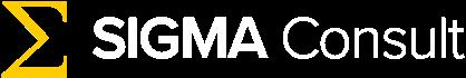 SIGMA Consult